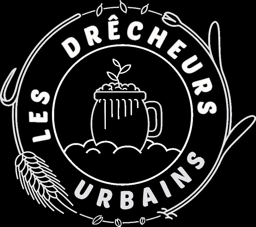 Les drêcheurs urbains