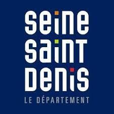 SSD le département